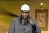 الحجاج بن يوسف الثقفي3( 3/2/2013)