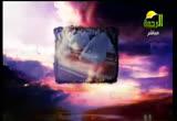 كتاب العدة -شرح العمدة-أحكام المياة2( 4/2/2013) المدرسة الربانية