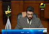 أحكام اللامات3( 4/2/2013) رواية ورش
