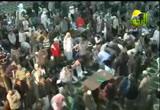 ترك الخصومات وأصحاب الأهواء( 5/2/2012) شرح أصول السنة
