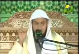 شرح الأصول الثلاثة6-معرفة العبد ربه( 5/2/2013)البناء العلمي