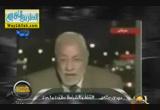 خطورة المد الشيعى ( 21/2/2013 ) كسر الاقفال