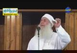 نور على نور ( 22/2/2013 ) منبر الجمعة