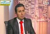 الثوار والإعتداءات على الدماج( 22/2/2013) قصة الحوثيين