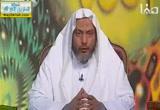 فضل وآدب ومبطلات الوضوء( 23/2/2013) فقه المهتدي