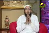 صفاتوأسماءرسولاللهصلىاللهعليهوسلم(6/2/2013)المدرسةالربانية