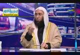 مبادرة لم الشمل للحركات الاسلامية ( 22/2/2013 ) معالم الطريق