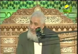 شرحالأجرومية-المنصوبات(8/2/2013)الأكاديميةالإسلاميةالمفتوحه