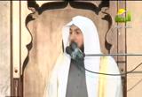 نعمة الإسلام( 8/2/2013) المنبر