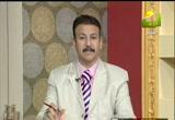 السمنة عرض أم مرض( 8/2/2013) ناقص واحد