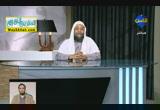 التكلم عن النبى صلى الله عليه وسلم ج 2 ( 24/2/2013 ) فضفضة