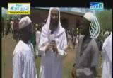 رحلة الشيخ وحيد بالي لنشر الاسلام في مالاوي(19-2-2013)الاسلام والحياة