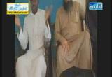 رحلةالشيخحسنأبوالأشباللنشرالاسلامفيمالاوي(19-2-2013)دفاعاعنالشريعة
