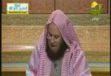 فتاوى(17-2-2013)فتاوى الرحمة