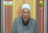 العقيدة14ما هو الفرق بين الشيعة وأهل السنة والجماعة(18-2-2013)درر المسائل