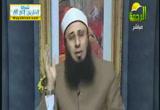 تحريف القرآن عند الشيعة (16-2-2013)حقيقة الشيعة