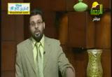 الايات من سورة الأنعام من الاية132 الي الاية137(18-2-2013)رواية ورش