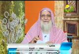 قصة قابيل وهابيل( 9/2/2013) حكايات جدو سعد