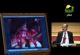 زراعة الأسنان( 10/2/2013)عيادة الرحمة