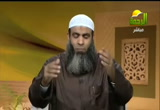 الحجاج بن يوسف الثقفي4( 10/2/2013) النبلاء