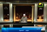 رسالة إلى بلطجي( 12/2/2013) انحراف