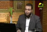 فتاوى( 12/2/2013) فتاوى الرحمة