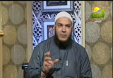 تطاول العلمانيين على الصحابة رضوان الله عليهم(12/2/2013) كن قائدا