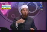 من هى زينب بنت جحش ؟( 25/2/2013 ) سيدات بيت النبوة