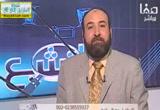 هل كل تقية كذب -ما تقية المنافقين( 23/2/2013) التشيع تحت المجهر