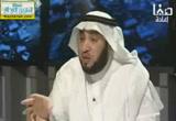 الإمامة-أسئلة وحلقة مفتوحة( 25/2/2013) كسر الصنم