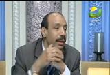 حلول عملية للخروج من الأزمة الإقتصادية4( 13/2/2013) مجلس الرحمة