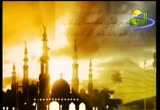 قصة زكريا ويحي ومريم عليهم السلام( 14/2/2013) قصص الأنبياء