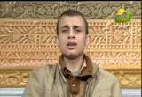 إنهم فتية الأزهر( 15/2/2013)ترجمان القرآن