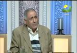 حقوق الإنسان في العالم العرب( 16/2/2013) نبض الوطن