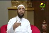 الله الغني القدير-شرح العقيدة الطحاوية( 17/2/2013) المدرسة الربانية