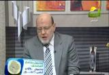 الأمراض المصاحبة للسكر( 17/2/2013)عيادة الرحمة