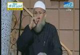 اسماللهالغفور(26-2-2013)الأسماءوالصفات