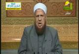 العقيدة15ما هو الفرق بين الشيعة وأهل السنة والجماعة(18-2-2013)درر المسائل