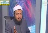 مكانة السيدة فاطمة عند الشيعة وعند أهل السنة( 27/2/2013)جاء الحق