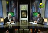 دخول الف شخص في الإسلام في ملاوي( 19/2/2013)مجلس الرحمة