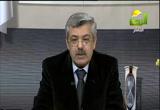 آلام الصدر( 19/2/2013) عيادة الرحمة