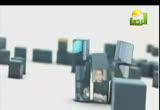 قانون المصالحة( 21/2/2013) بالقانون