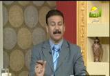 السمنة عرض أم مرض3( 22/2/2013) ناقص واحد