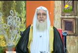 حلقة من الحرم( 23/2/2013)حكايات جدو سعد