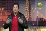 خواطر وتأملات وأمل وتفاؤل( 23/2/2013)سلطة خضراء