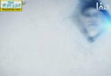 التعرف على عقيدة علماء الشيعة في القرآن( 23/2/2013) التشيع تحت المجهر