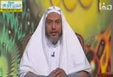 صفة الوضوء-أدب الخلاء( 24/2/2013) فقه المهتدي
