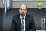 الأورام الليفية وتأخر الإنجاب(25/2/2013)عيادة الرحمة