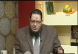 فتاوى( 27/2/2013) فتاوى الرحمة