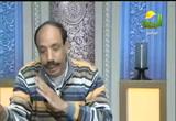 حلول عملية للخروج من الأزمة الإقتصادية6( 27/2/2013) مجلس الرحمة
